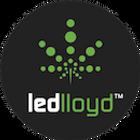 LedLoyd420.png