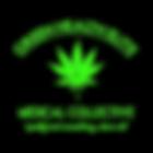 Green Health Elite.png