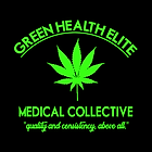 Green Health Elite.png