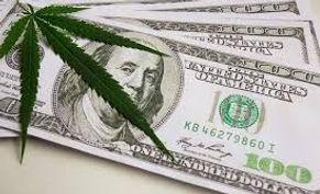 Weed Taxes.jpg