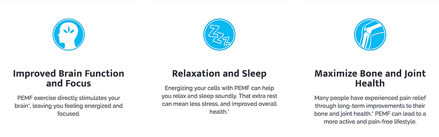 PEMF-Benefits-Page-Banner.png