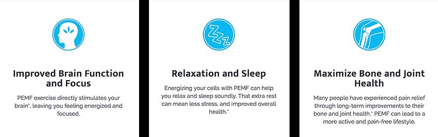 PEMF-Benefits-Page-Banner.png