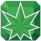 Emerald Perspective Dispensary.jpg