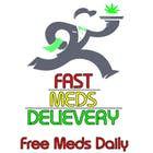 Fast Meds Delivery 805 Oxnard.jpg