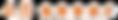HPC-Google-Reviews.png