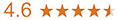 Coastal-Dispensary-Google-Reviews.png