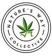 natures-best-delivery logo.jpg