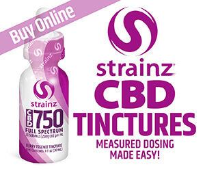 Strainz-Tinctures-CBD-750-Berry-300x250.