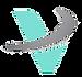 Ventura-cryotherapy-Logo-clean.png
