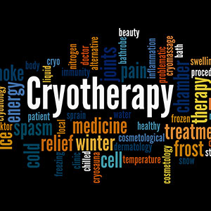 MindBody-Gift-Card-Cryotherapy-Text