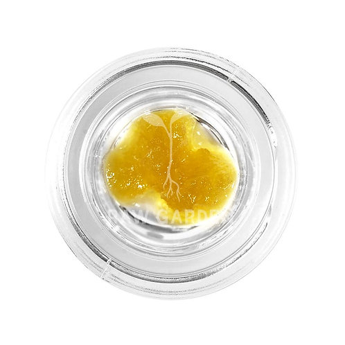 Cloud Chaser Live Resin