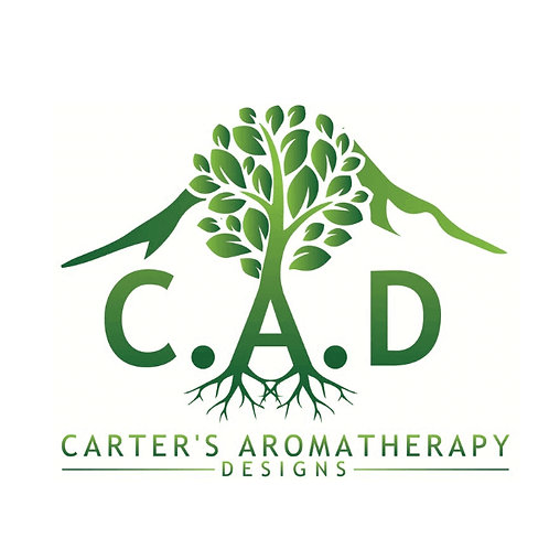 CARTER'S - HIGH STRENGTH PAIN CREAM