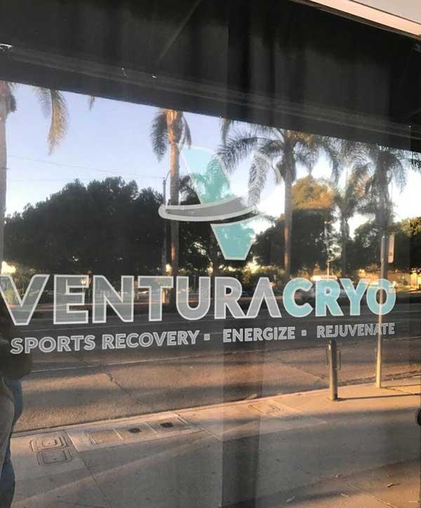 Ventura-Cryotherapy-Gallery-Image-7