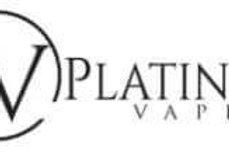 PLATINUM VAPE - SUNDAE DRIVER DART .5G
