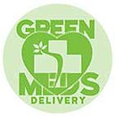 green-cross-delivery-Logo