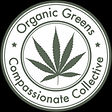 Organic Greens Collective.jpg