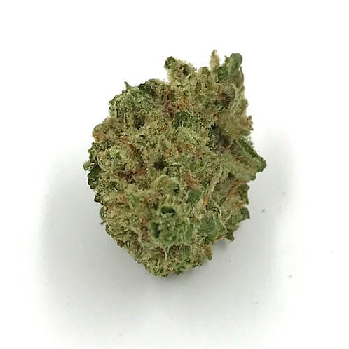 Blue Dream by JEF (28.5% THC)