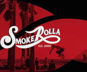 Smokerolla Icon.jpg