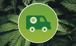 Cannabis Deliveries.jpeg