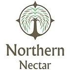 Northern Nectar.jpeg