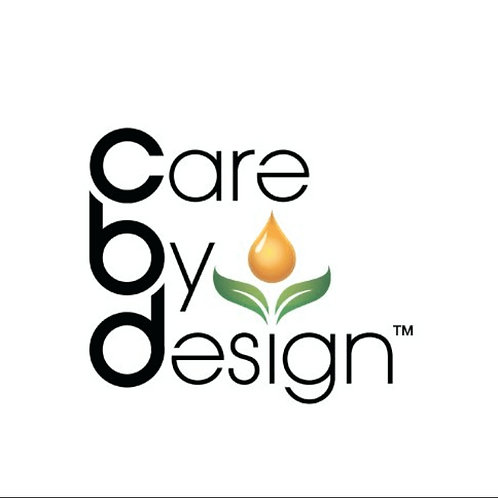 CARE BY DESIGN - 18:1 SOFTGELS (10)