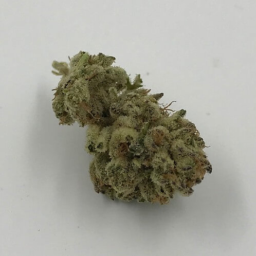 Pacific Gas by Pacific Reserve (15.74% THC)