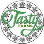 Tasty Farms Delivery Ventura County.jpg