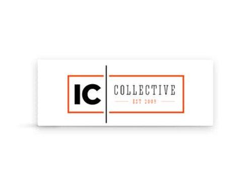 IC Collective Diablo OG Pre-Roll .75g