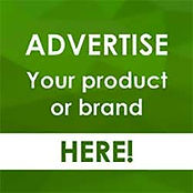Advertise-Cannabis-Dispensaries-and-Prod