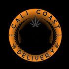 Cali Coast Delivery.jpg