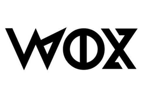 WOX - GELATO #33