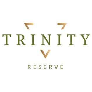 Trinity Reserve 3.5g Flower - Blueberry Pie, 1/8