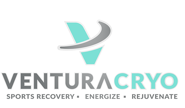 45ca386db6 Normatec Compression Therapy | Ventura Cryo