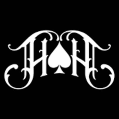 HEAVY HITTERS - JACK HERER .5G POD