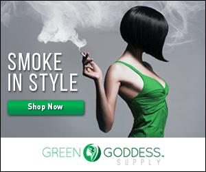 Green Godess Vaporizer.png