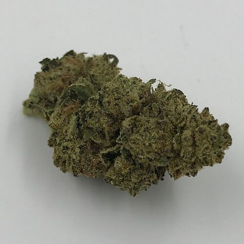 Garanimal Cookies by Humboldt Trees (20.6% THC)