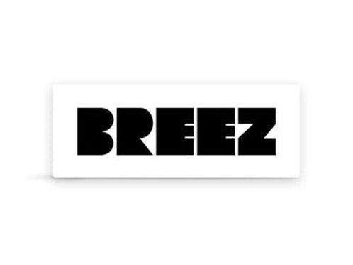 Breez | Single Royal Mint 10mg