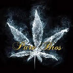 PURE bross delivery logo.jpeg