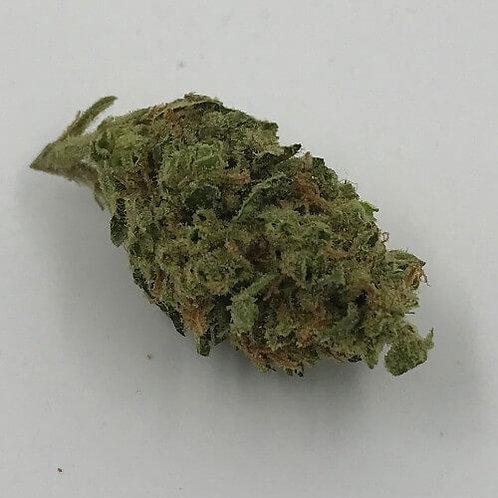 Chem #4 (28.35 Grams) by Riverview Farms (16.63% THC)
