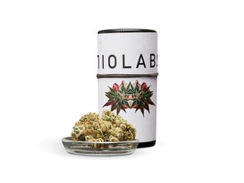 710 Labs | Watermelon Short Cook #4 (I/H) - 1/8 oz