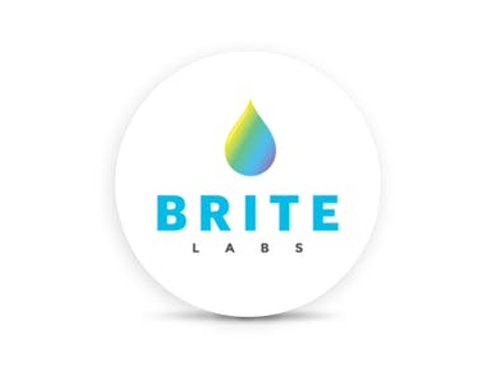 Brite Labs / PAX Key Lime Cookies (I) .5g