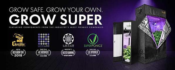 Super-closet-affiliate-banner-1.jpg