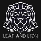 Leaf and Lion Port Hueneme Logo.jpg