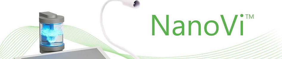 Nano-vi-banner.jpg