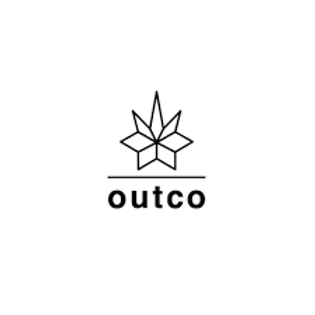 OutCo Single Dosed Tinctures - THC