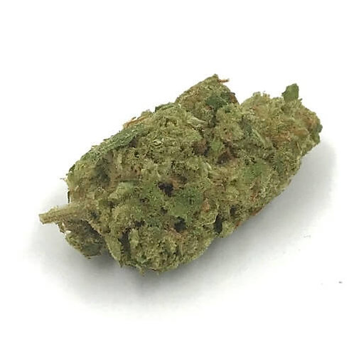 Cherry Punch by Dime Bag (16.79% THC)