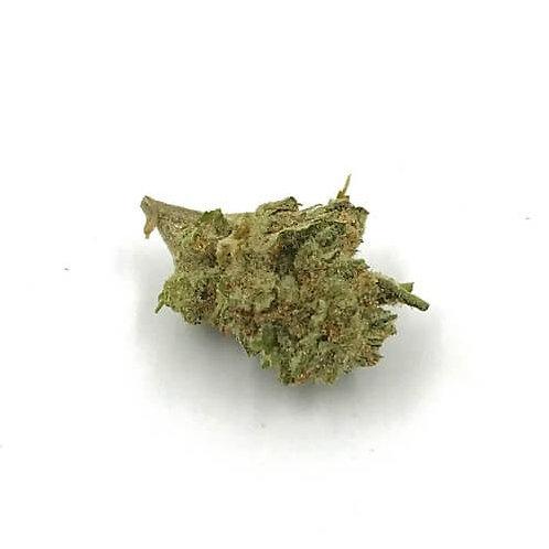 Strawberry Lemonade (14 Grams) by Madrone (20.84% THC)