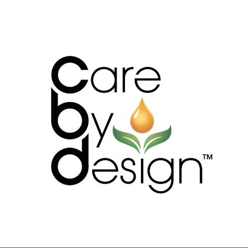 CARE BY DESIGN - 18:1 SOFTGELS (30)