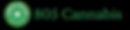 Ventura-Cryo-805-Cannabis.png