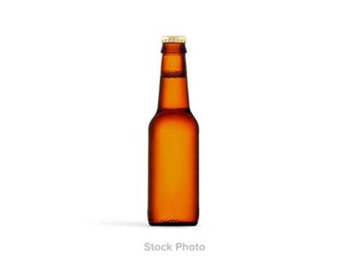 KwikEase | Pineapple Express Beverage | 100mg